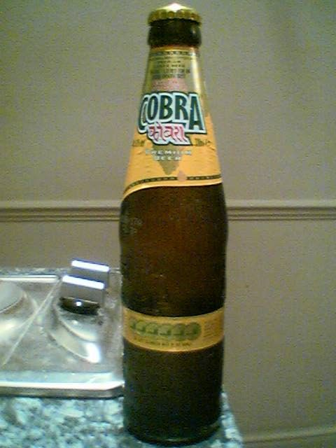 beer neck label shape - Google Search