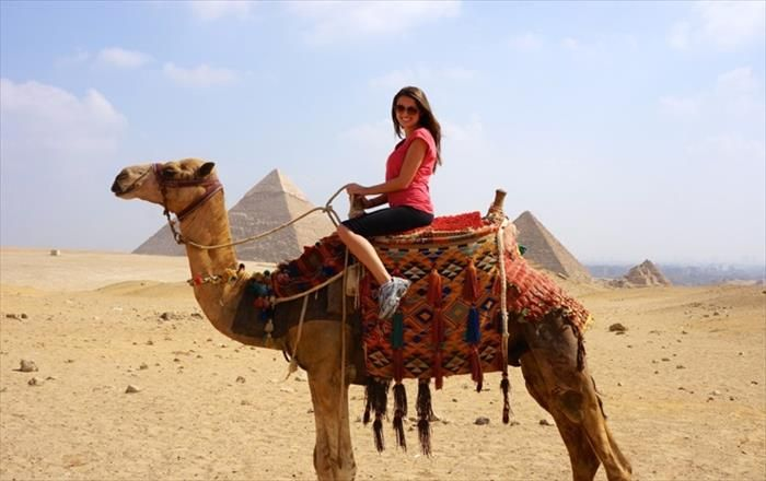 Cairo Food Tours Etb Tours Egypt Dear Guest Have A Sunny Shiny Morning On The Land Of The Pharaohs Enjoy Having Your Delicious Breakf Egypt Egypt Tours Cairo