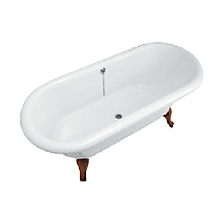 471 best badkamer wasruimte images on pinterest bathroom ideas