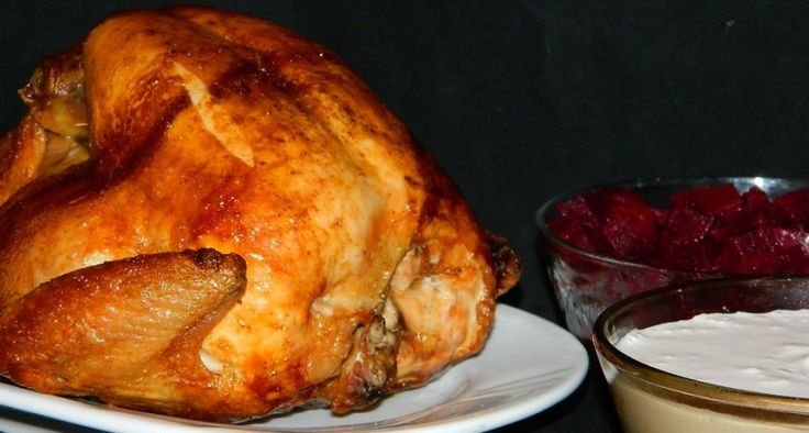 Grill sütő és zsír nélkül kétféle módon is süthetünk csirkét. Megéri kipróbálni, mert lenyűgözőek!  I. A fiatal, sütésre előkészített csirkét vagy csirkedarabokat megsózzuk, és kevés…