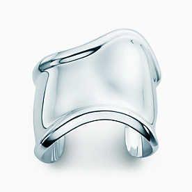 ブレスレット • 関連商品を見る | Tiffany & Co.