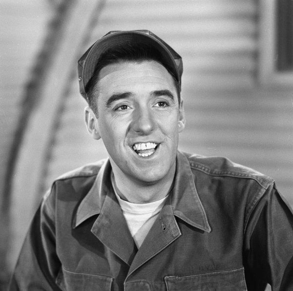 Jim Nabors Well Golly >> 20 best images about Gomer pyle usmc on Pinterest | Healing oils, End of and Actors