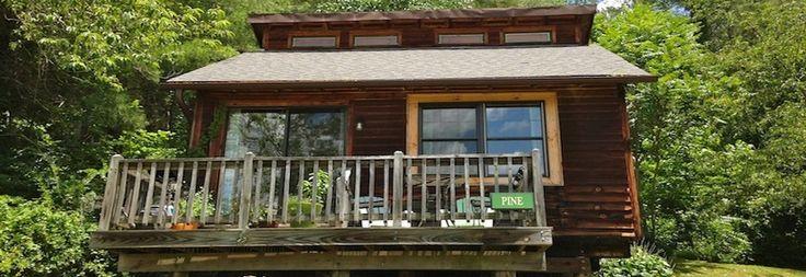 Best 25 Asheville Nc Cabins Ideas On Pinterest Biltmore