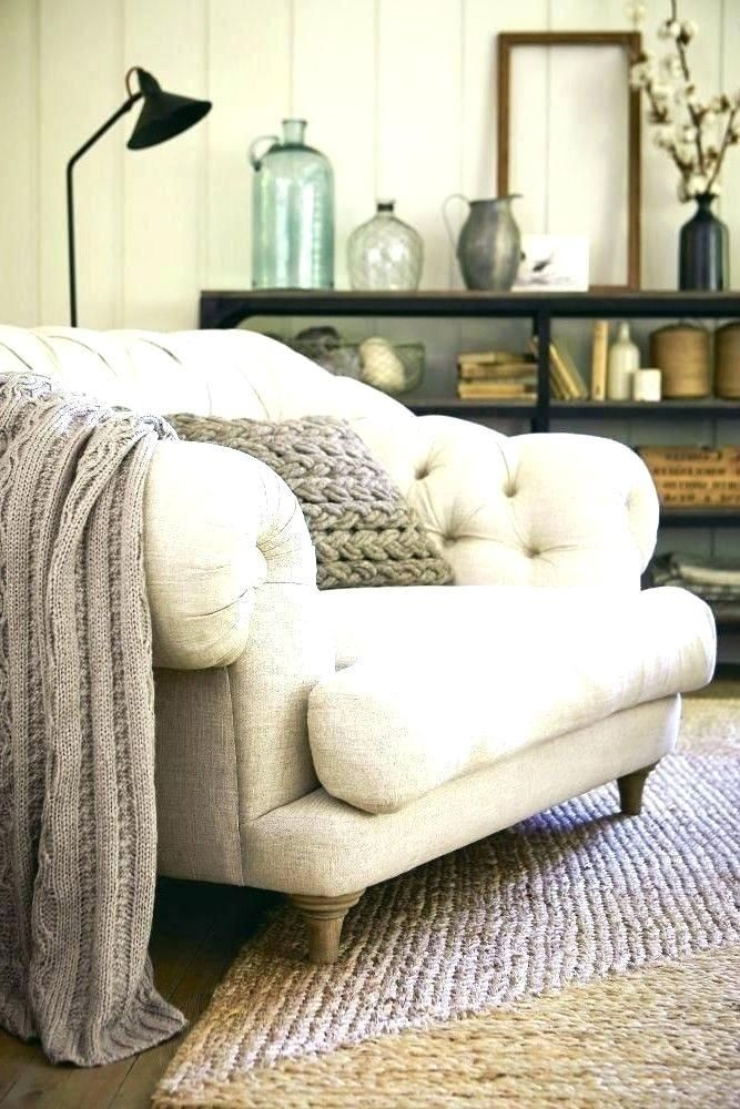 oversized comfy chair uk super reading big cozy lovable