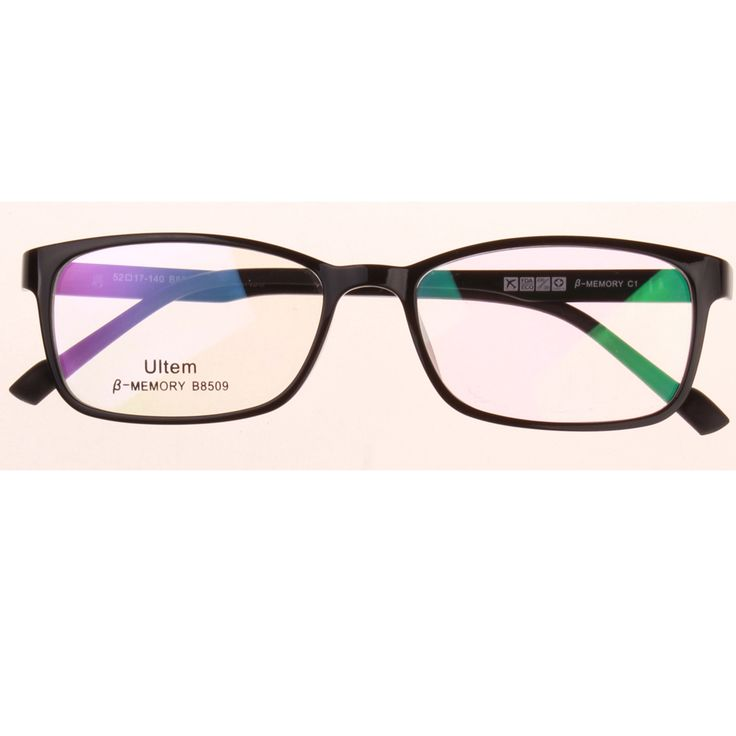2017 hot New Myopia Glasses Optical Frame crosslink Aluminum eyewear sports Spectacle Frames  Legs Eyeglasses sale promotion #Affiliate