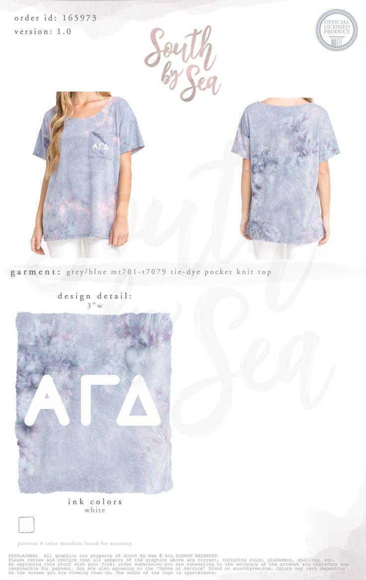 Design your own t-shirt greek - South By Sea Greek Tee Shirts Greek Tank Tops Custom Apparel Design