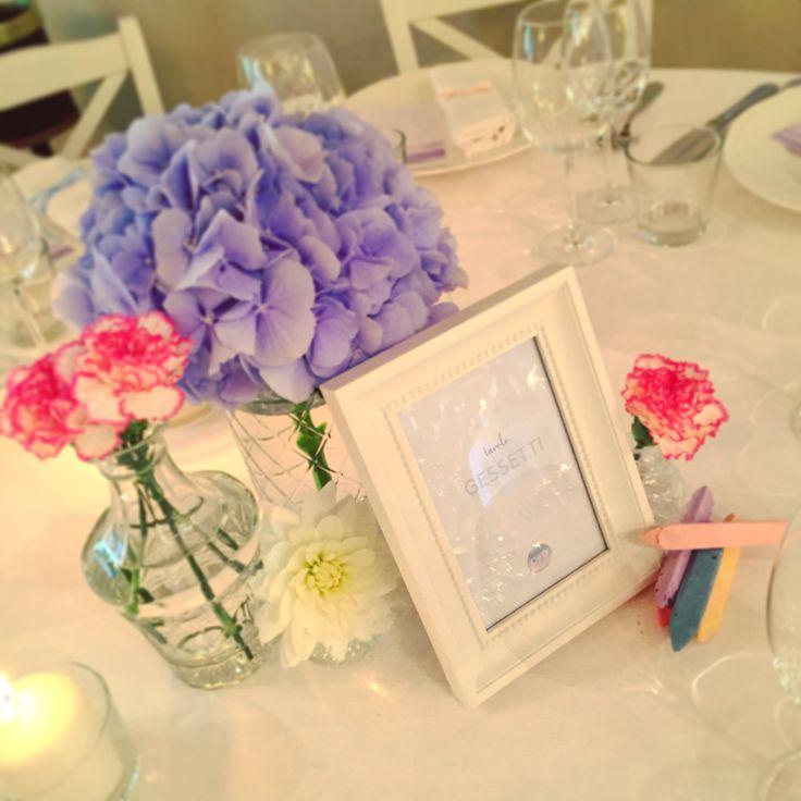 Souvent 43 best Tenuta Acquaviva images on Pinterest | Party, Wedding  NL94