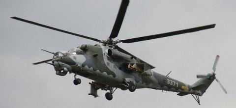 NAGORNO-KARABAKH: Azerbaigian abbatte elicottero militare armeno. Ci sarà una nuova guerra nel Caucaso?