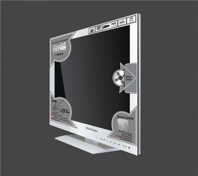 196 best lcd fernseher test images on pinterest black. Black Bedroom Furniture Sets. Home Design Ideas