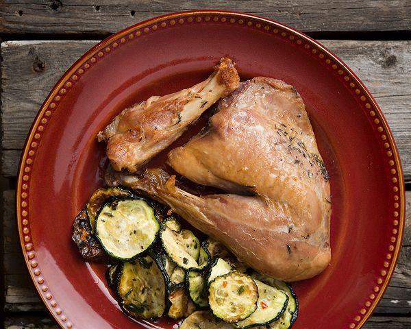 Pheasant Confit | Pheasant recipes, Confit recipes, Recipes