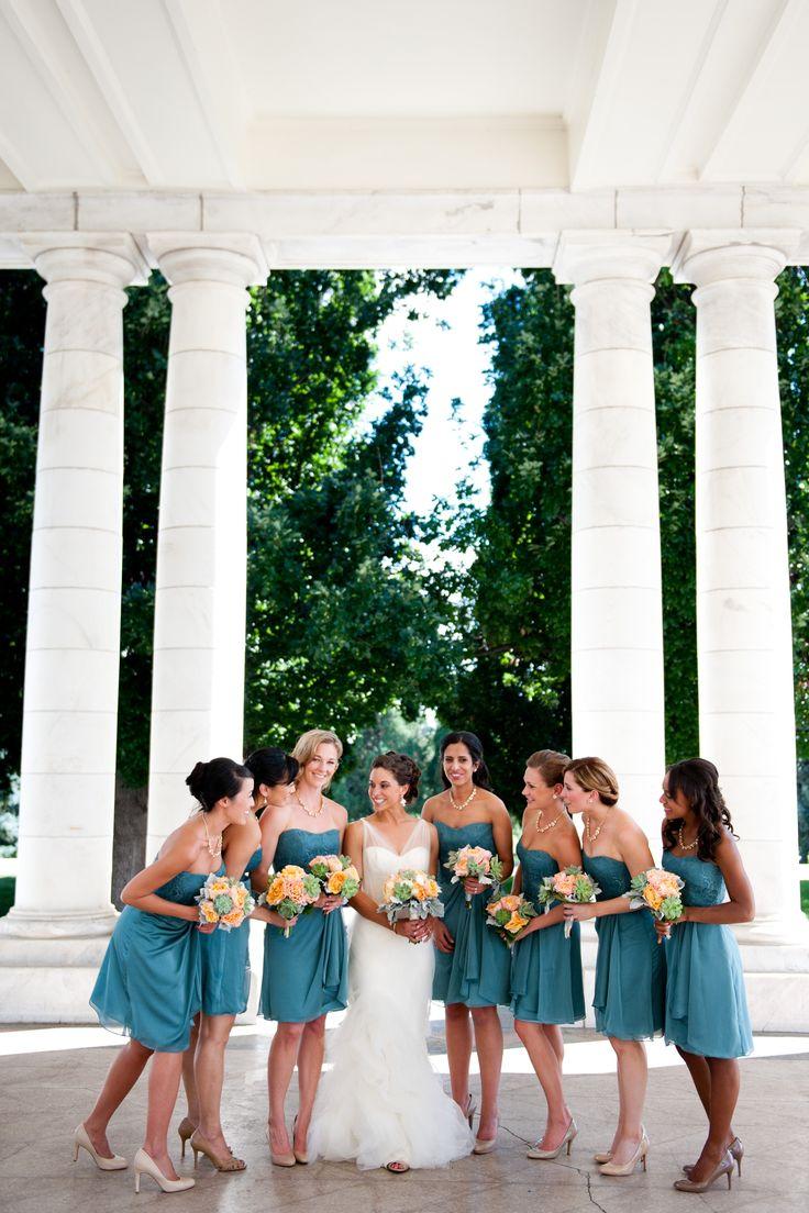 Denver Bridesmaid Dresses 97