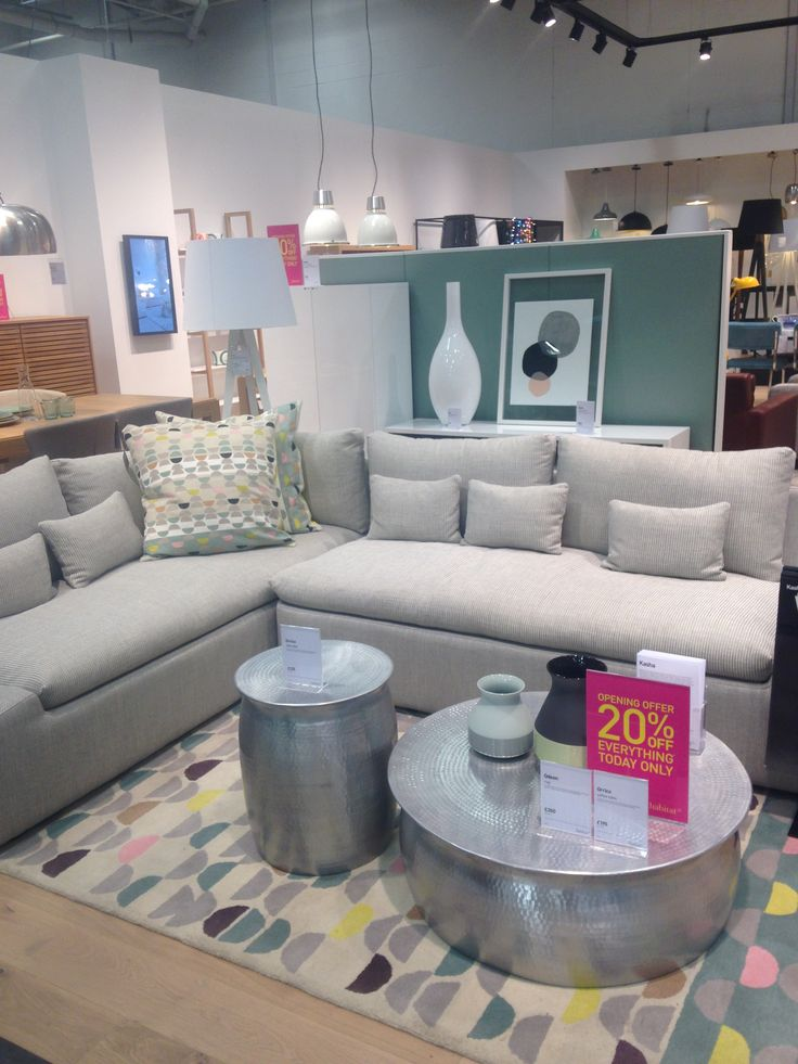 Habitat Sofa Showroom 45 Best Habitat Store Tour Images On Pinterest | Furniture