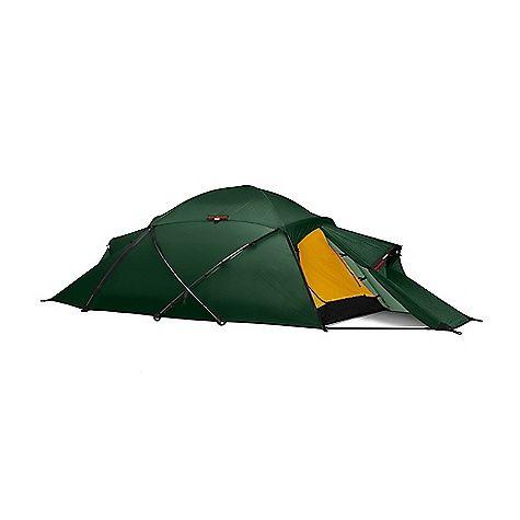 Image of Hilleberg Saivo 3 Person Tent