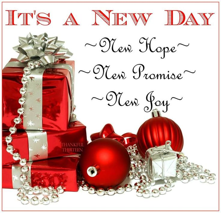 Christmas Good Morning Quotes: Best 25+ Cute Good Morning Quotes Ideas On Pinterest