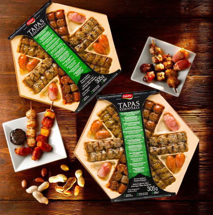 espuna-canada-tapas-assortment-package