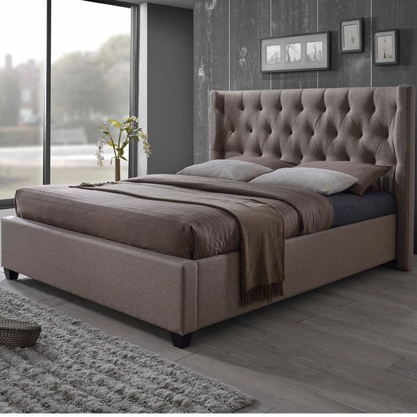 Mejores 23 imágenes de beds en Pinterest | Camas tapizadas ...