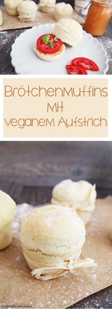 191 besten Vegan Rezepte deftig Bilder auf Pinterest Vegane