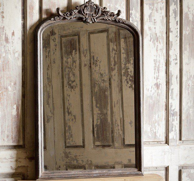 wood framed mirror antique style framed mirror large framed mirrors black wood mirror