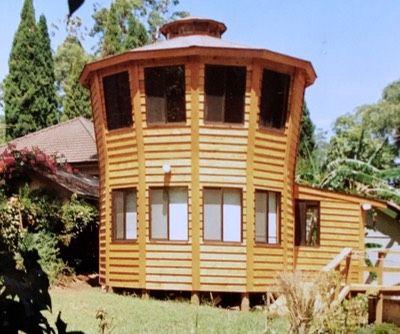 House remodeling ideas ukiah