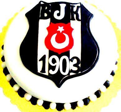 OĞUZ TOPOĞLU : pasta sanatı - ilginç enterasan doğum günü pastası...