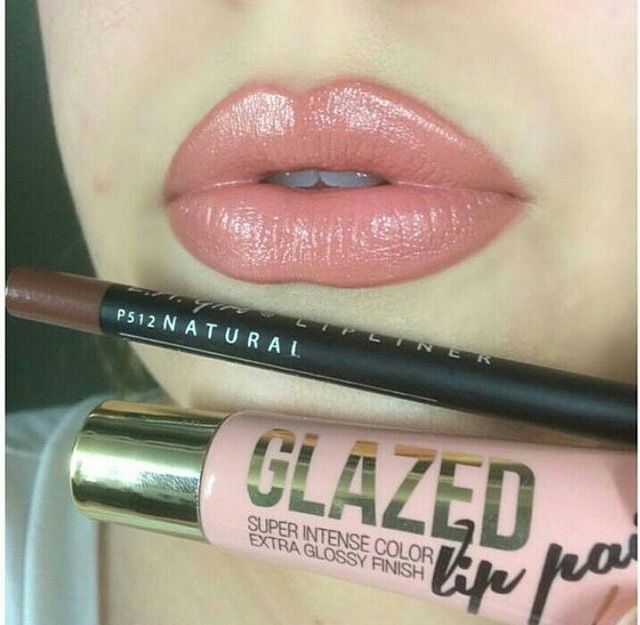 Best Natural Lip Liner Drugstore