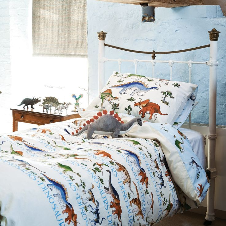 45 best Boys Bedroom ideas images on Pinterest