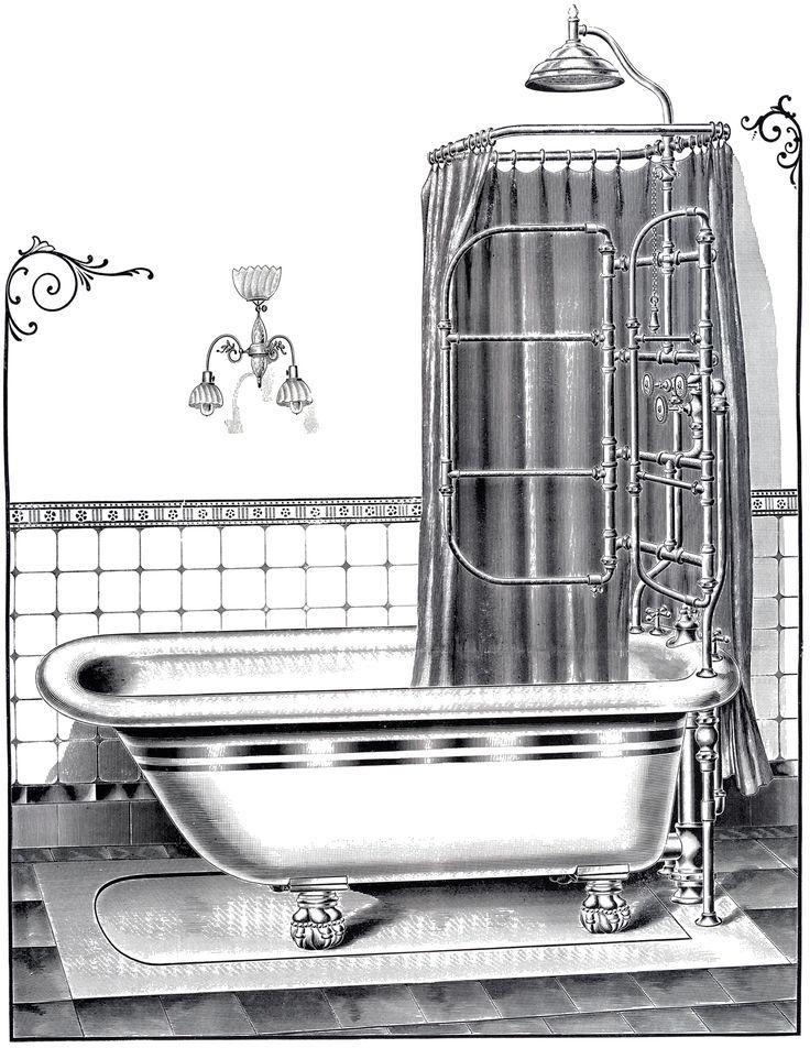 Amazing Painting A Bathtub Thin Bath Tub Paint Rectangular Painting Bathtub Bathtub Refinishers Old Bath Refinishing Service Gray Bathtub Repair Contractor
