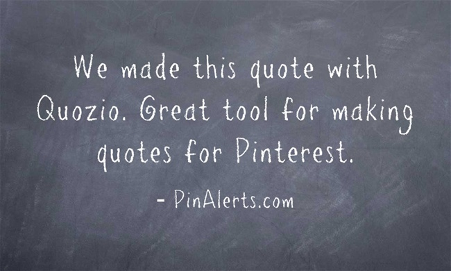 Quotes From Pinterest: 17 Best Images About Pinterest Tools On Pinterest