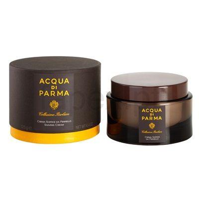Acqua di Parma Collezione Barbiere creme de barbear para homens | fapex.pt
