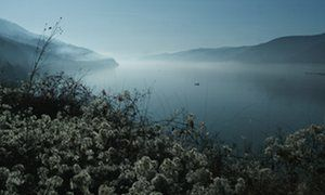 Dirty Danube: looming pollution threats to the world's most international river | Guardian Sustainable Business | The Guardian
