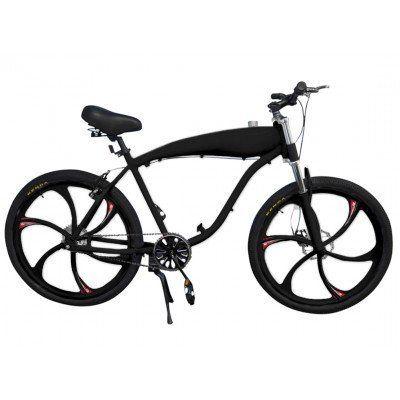 49cc Dirt Bike