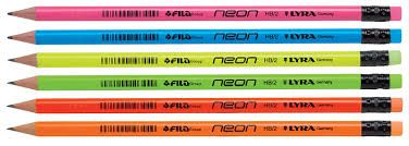 lyra neon