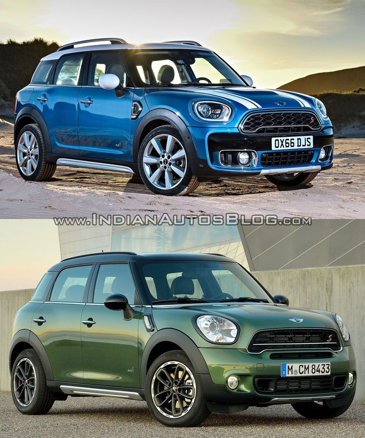 17 best ideas about mini countryman on pinterest mini coopers mini cooper s and advertising. Black Bedroom Furniture Sets. Home Design Ideas