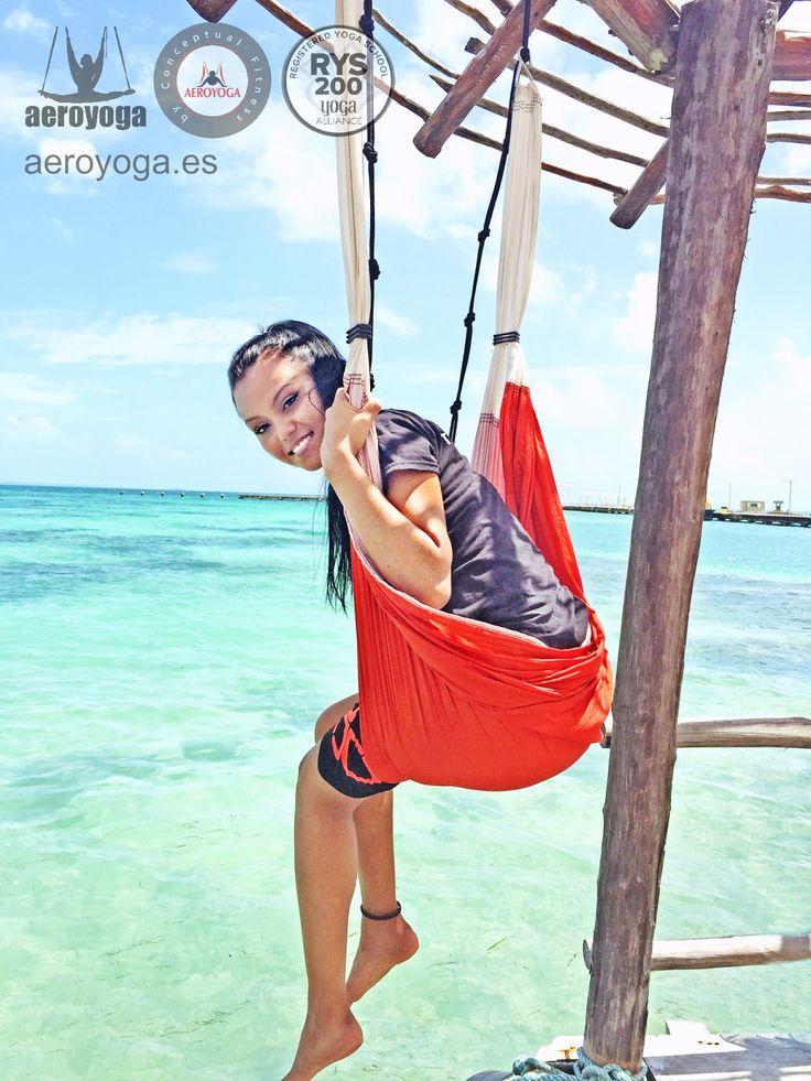formacion profesores aeroyoga mexico , air yoga, aerial yoga, trapeze, fly, flying, body, columpio, rafael martinez #aeroyogaonline #airyoga #aeropilatescursos #aeropilatesmadrid #aeropilatesbrasil #aeroyogavalencia #aeropilatessaopaulo #aeroyogaoficial #yogaaerien #vaihayasa #acrobatique #teachertraining #formacion #cursos #fly #flying #air #vaihayasa #yogaswing #acrobatico #pilates #gym #coaching #wellness #bienestar #trapeze #trapecio #RafaelMartinez #aeroyogachile #pilatesaereo