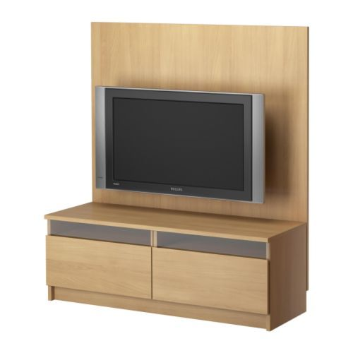 Marvelous Ikea Benno Flat Screen TV Stand: Love It Or Leave It?