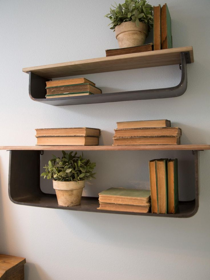 167 best bookracks images on Pinterest Bookcases Books and Home
