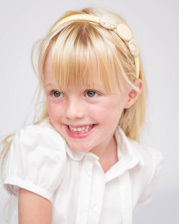 www.mamibu.com  #accessori #bambina #accessorieslittlegirl #littlegirl #babygirl #mamibu #babyclothes #kidclothes