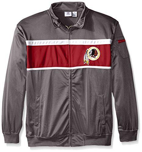 Washington Redskins Jackets