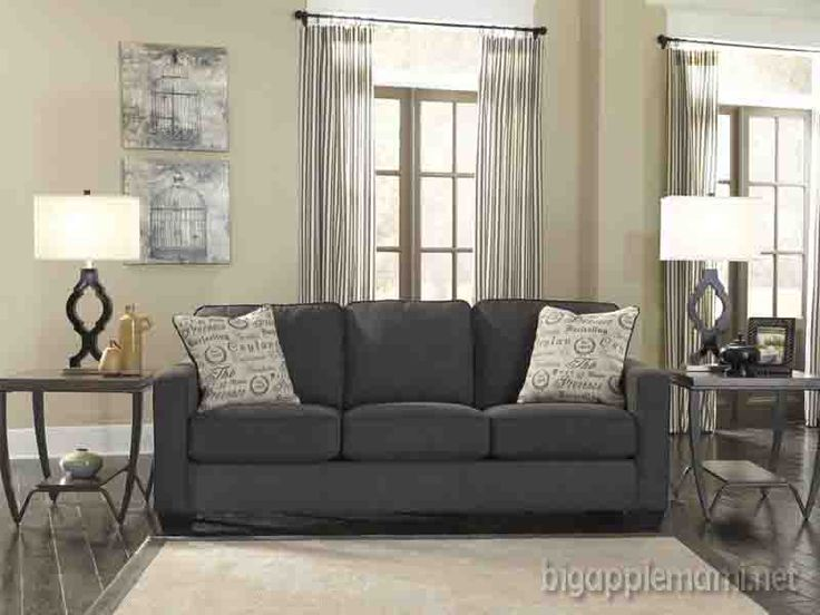 cool Famsa Living Room Sets