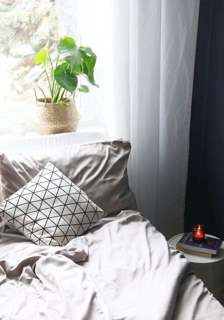 Schlafzimmer Styling Mit Roombeez