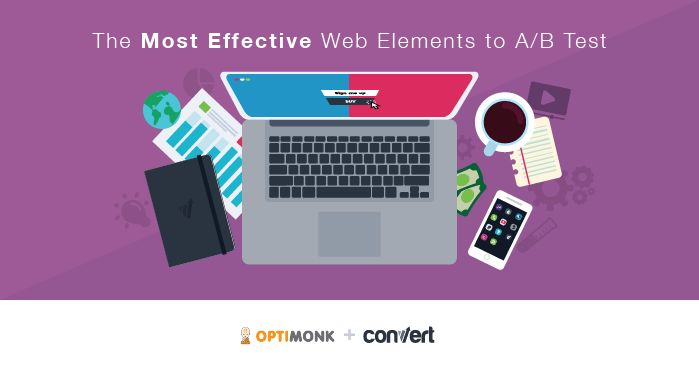 OptiMonk Blog - Convert more visitors to buyers