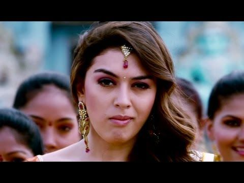 vsop video songs hd 1080p blu-ray tamil movie