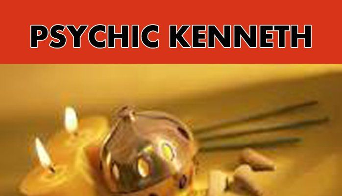 Secrets of a Psychic Counselor: Insightful Life Guidance