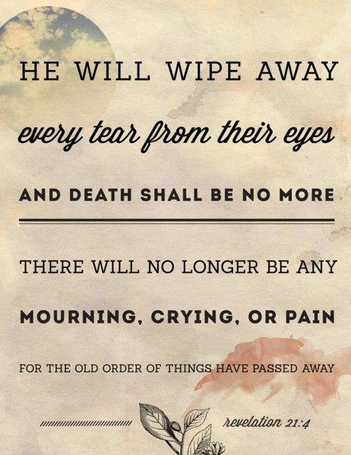 scripture tumblr inspiration pinterest bible verses