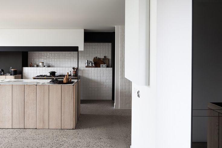 Interieur > Architectuurfotografie > Cafeine.be architectuurfotografie