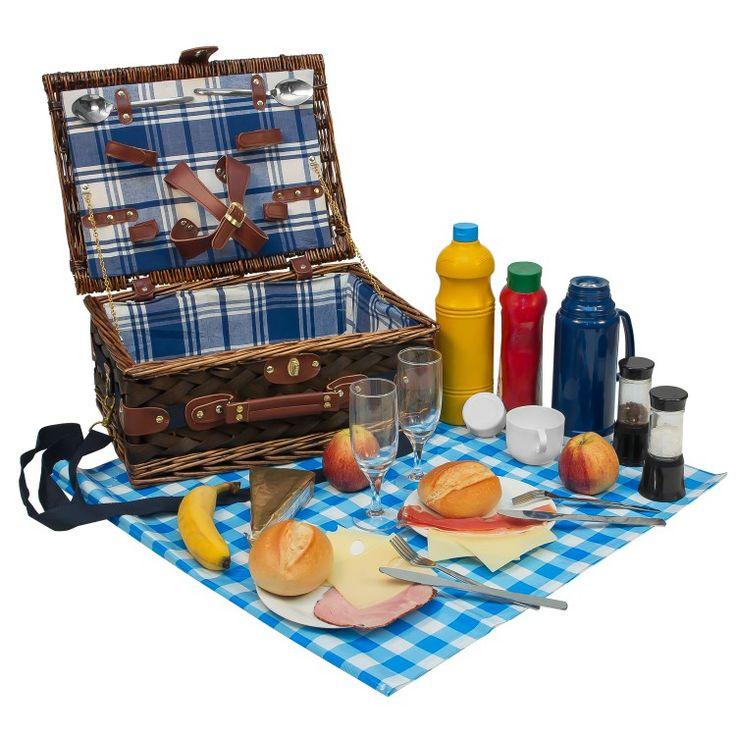 http://www.anndora.de/Haus-Garten/Lifestyle/Picknick/Picknickkorb-Picknick-Korb-Weidenkorb-Geschirr-Glaeser-Besteck-Thermokanne.html