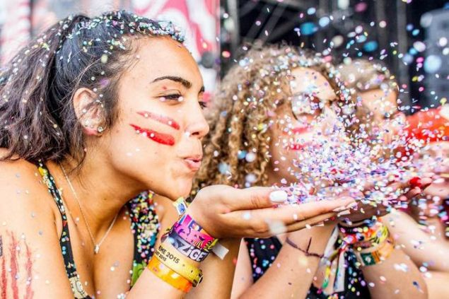 18 new names for Sziget Festival: Kasabian, Interpol, Billy Talent, Charli XCX, Metronomy and moreWithGuitars