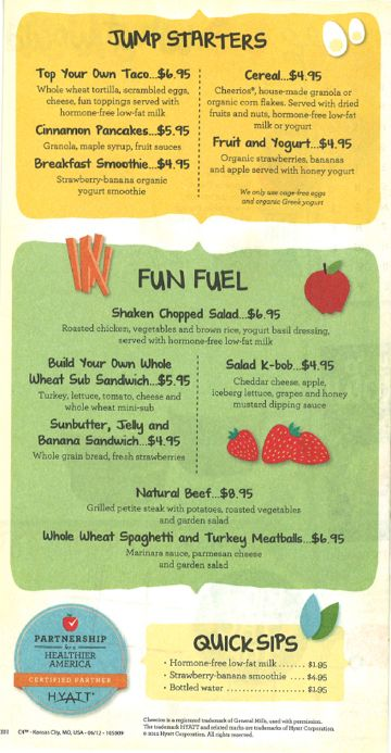 10 best Kids menu design images on Pinterest Kids menu - free kids menu templates