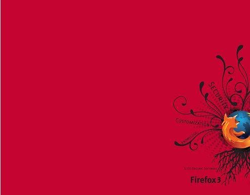 Resset Forgotten Mozilla Firefox Master Password Easily.