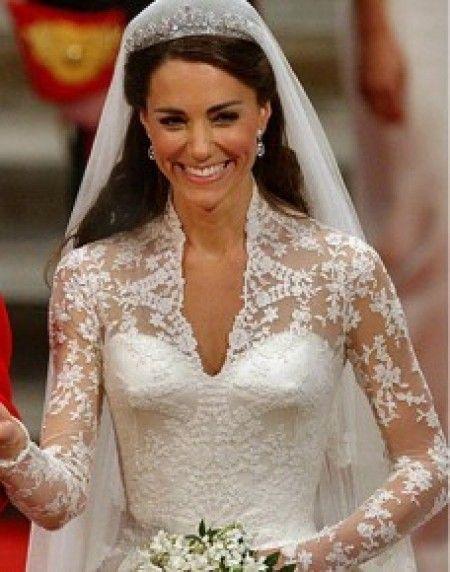 acconciature sposa con velo capelli sciolti - Cerca con Google